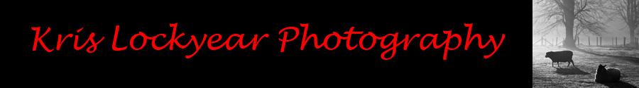 Kris Lockyear Photography